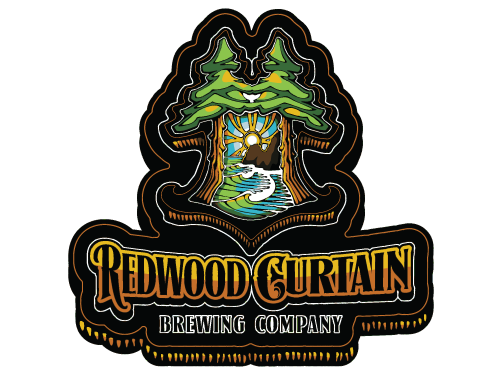 Redwood Curtain Brewing Co