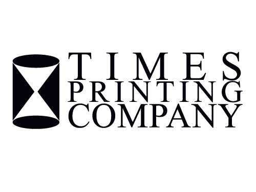 Times Printing Co
