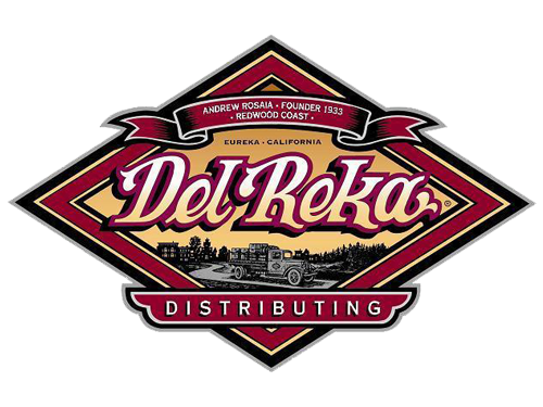 Del Reka Distributing