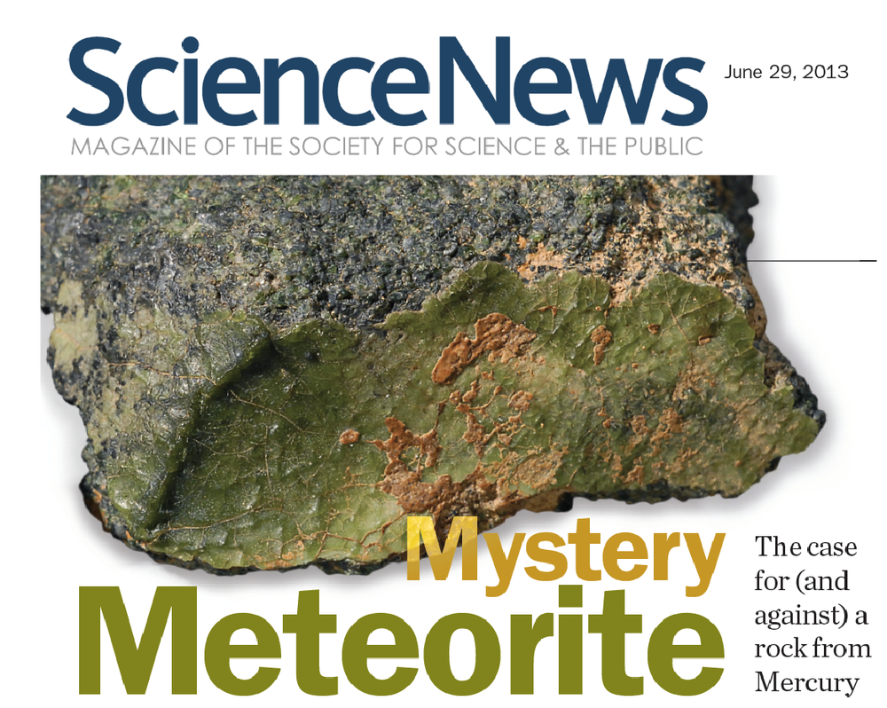 Science_News_Mercury_meteorite_2013.png