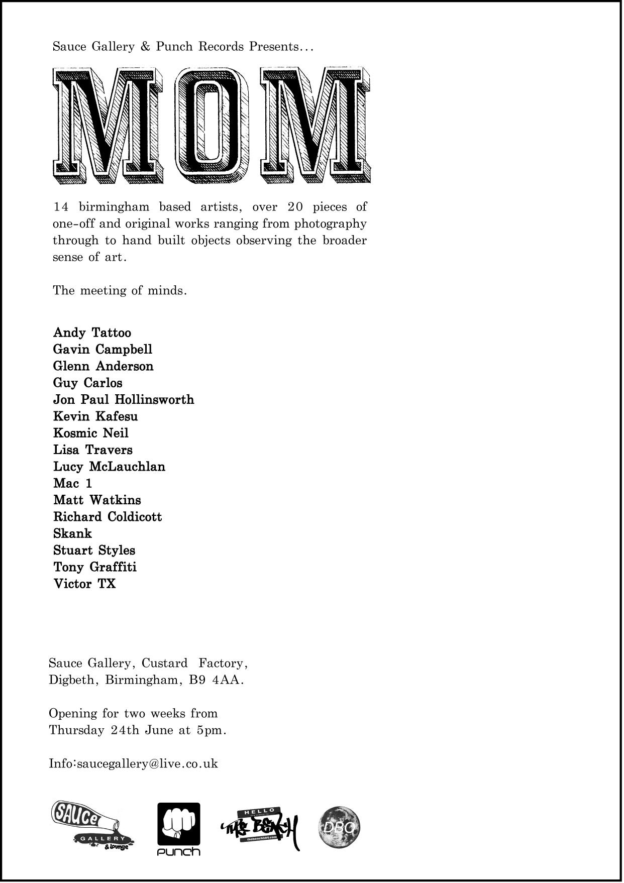 mom-flyer
