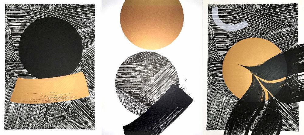 allprintsFW.jpg