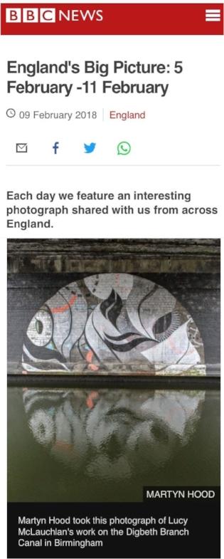 BBCbigpicture.jpg