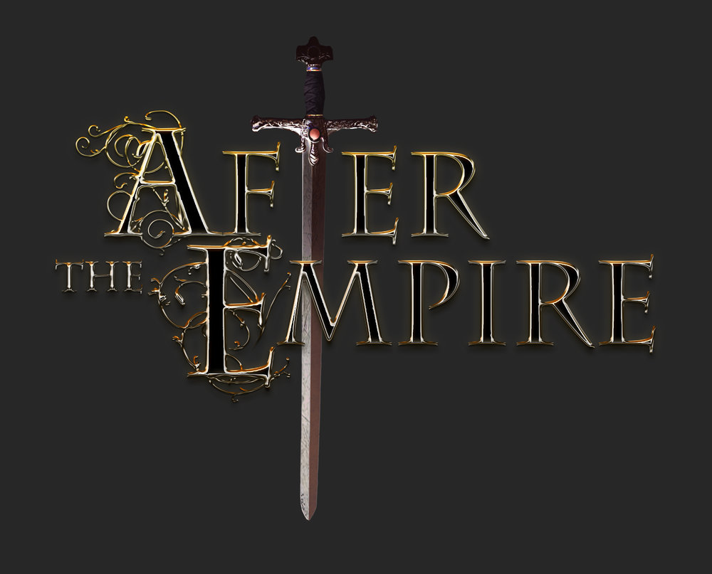 After the Empire Logo