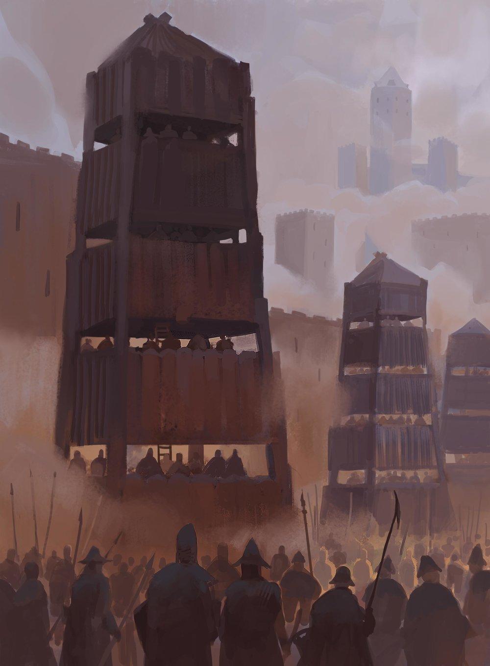 Belfry Tower_smaller.jpg