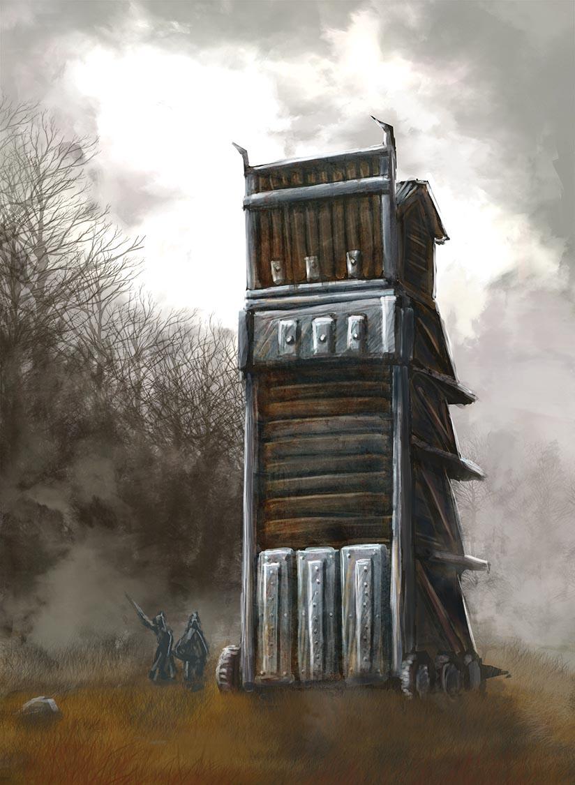 Siege_Siege_Tower_final_smaller.jpg