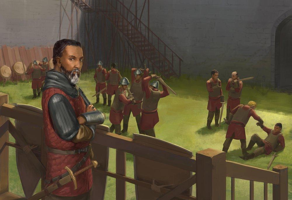 Captain of the Guard_smaller.jpg