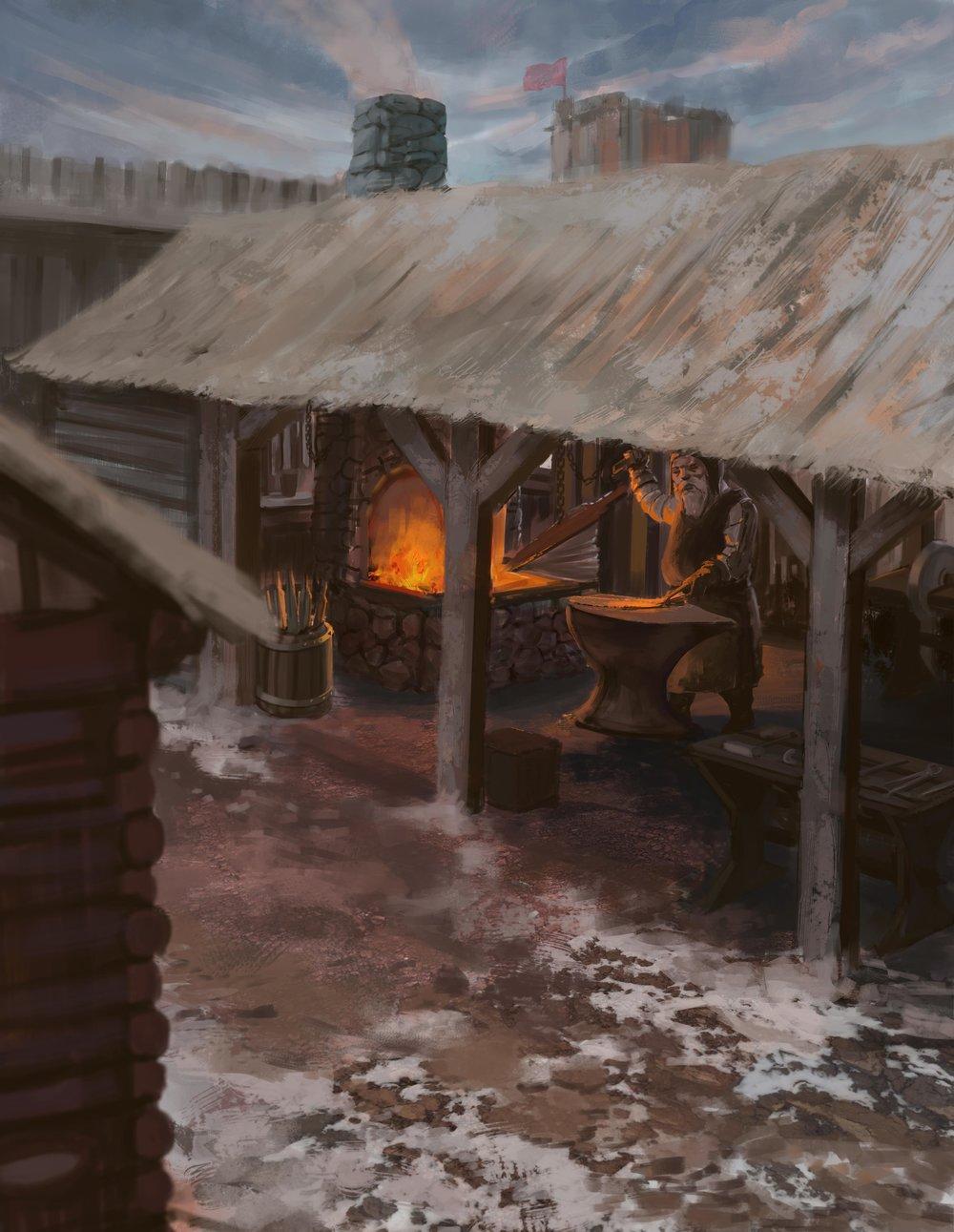 blacksmith full res_smaller.jpg