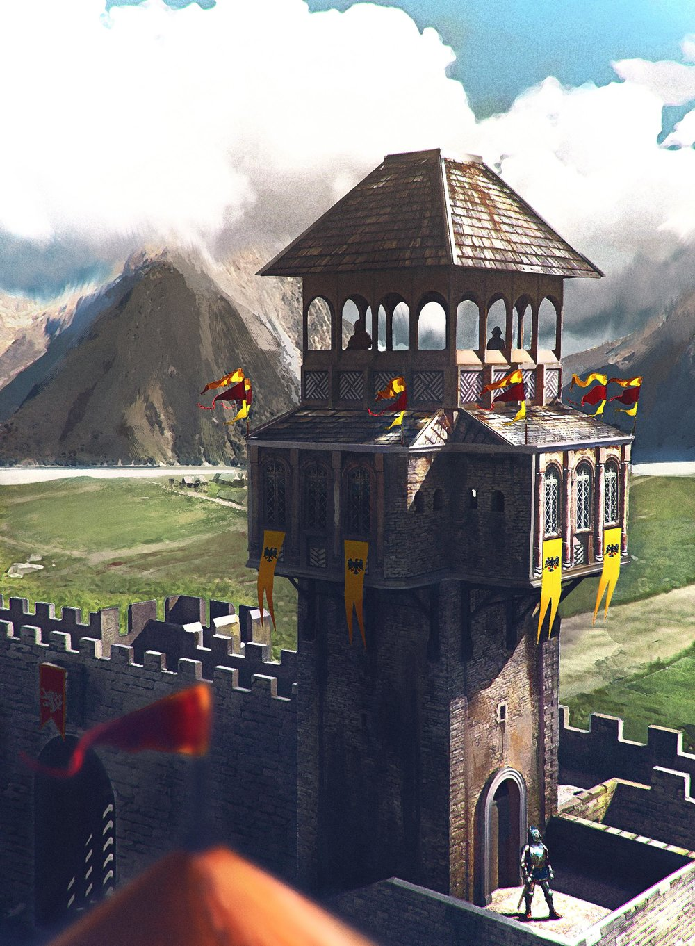 CARD03_WatchtowerFinal_smaller.jpg