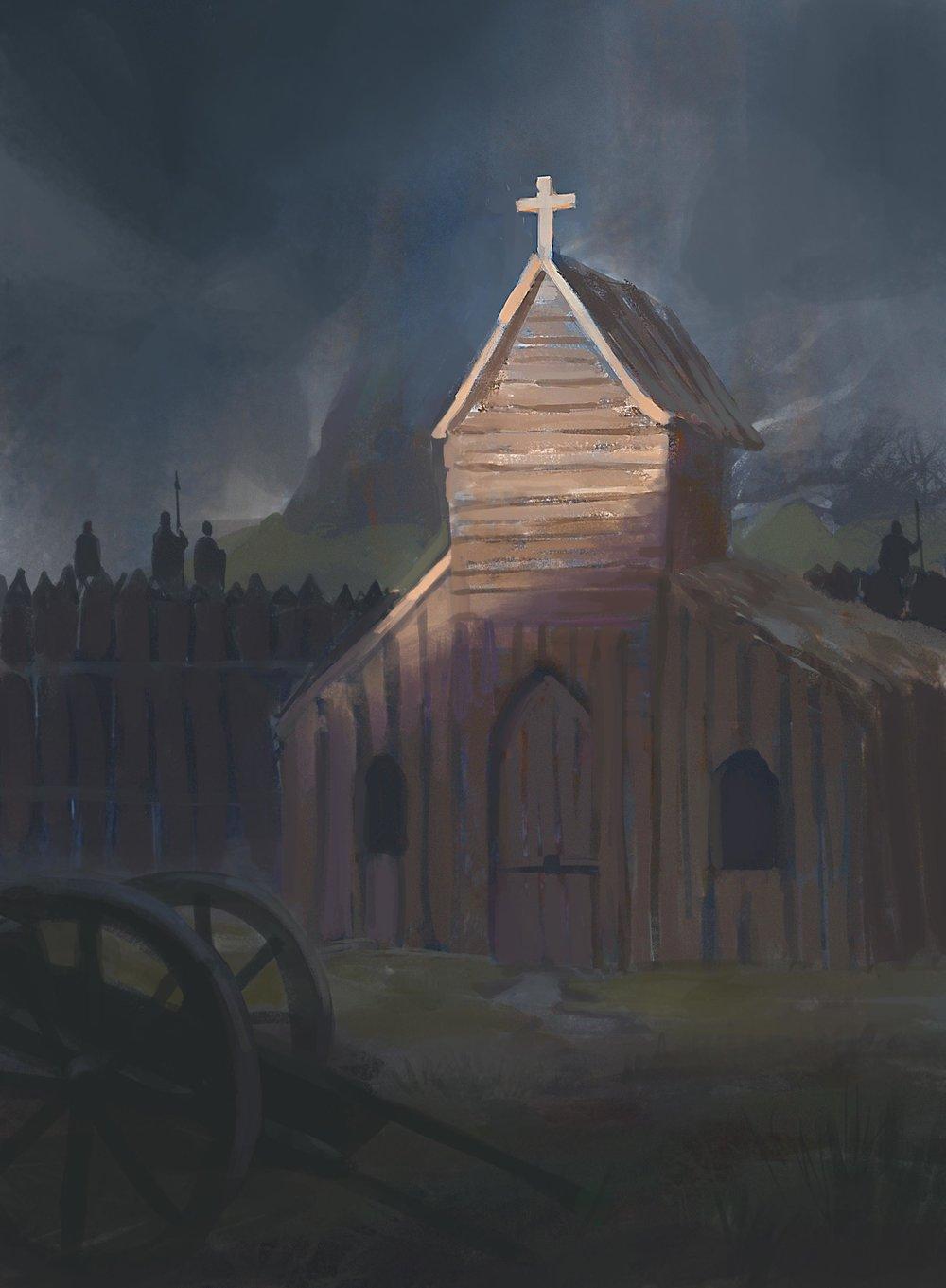 Chapel_smaller.jpg