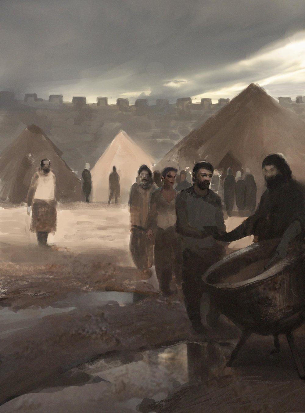 Refugee Camp_smaller.jpg