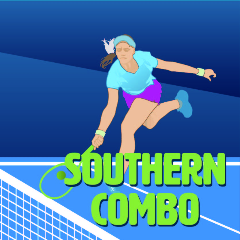Mixed doubles and tri level icon-04.jpg