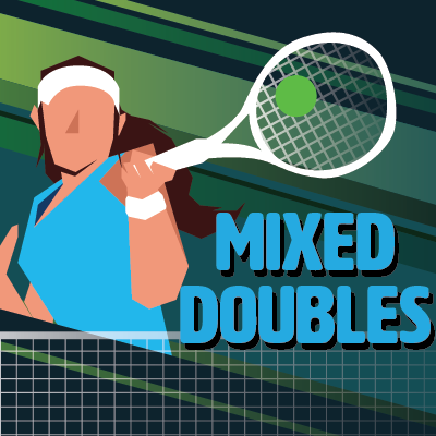 Mixed Doubles@2x.png