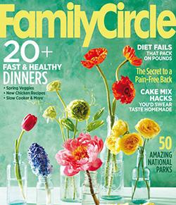 family-circle-may-2016.jpg