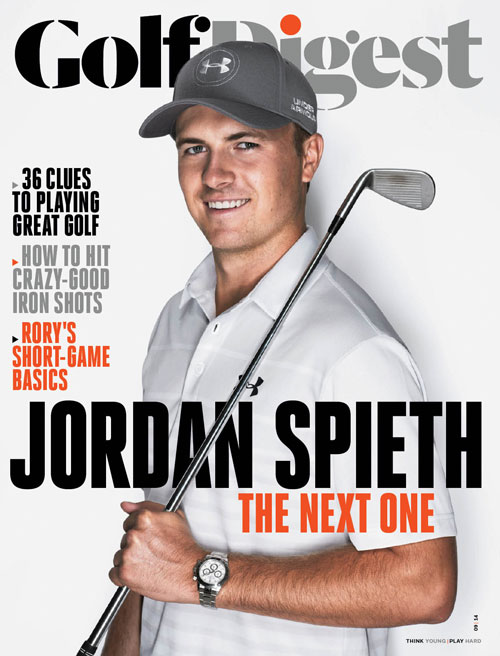 cover_golfdigest_500.jpg