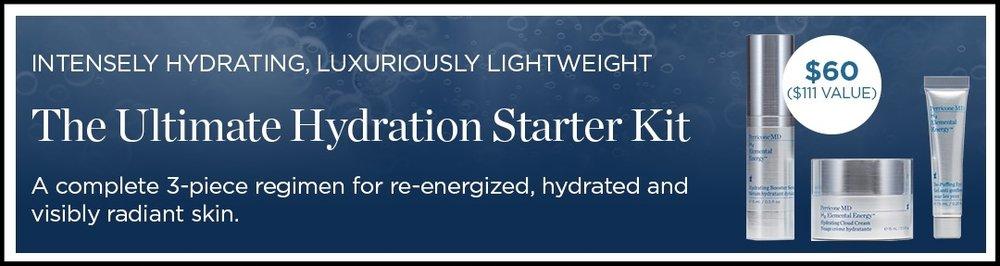 starter_kit.jpg