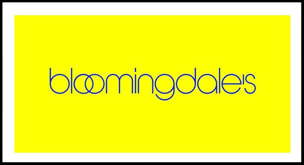 Bloomingdales-1-ppcorn.jpg
