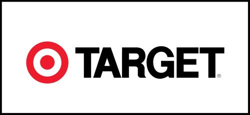 trans-target-500x500.png