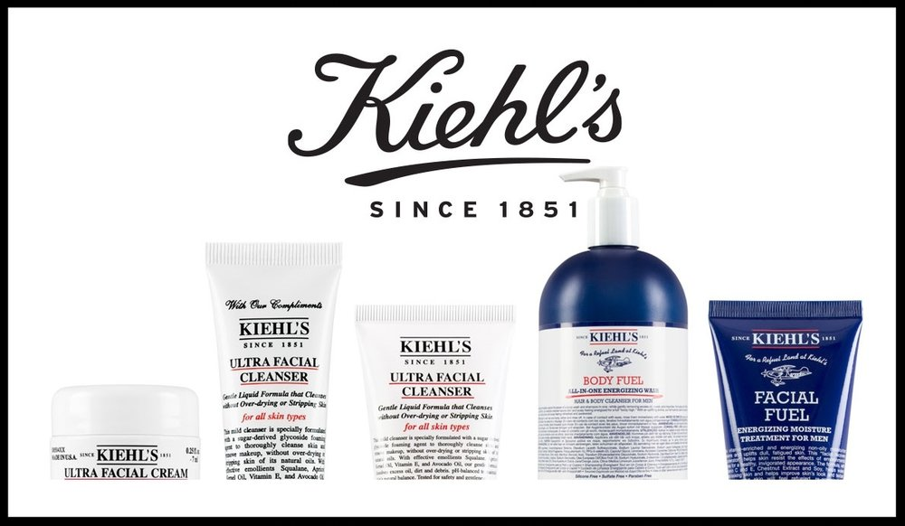 Website_Blog_IMGs_kiehls.jpg