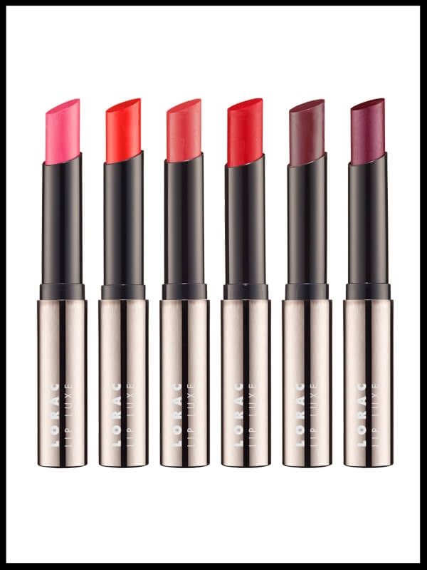 LORAC-Lip-Luxe-8-Hour-Lip-Color-medium.jpg