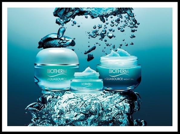 Biotherm_cosmetics.jpg