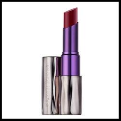 Master_lipstick_alt1.jpg