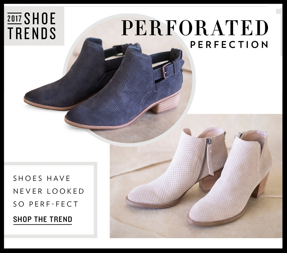 ShoeTrends-01._V520660561_.jpg
