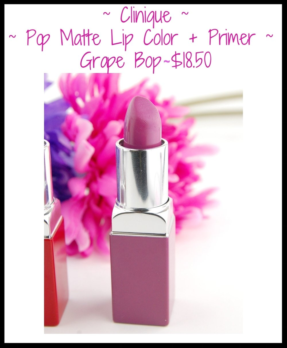Clinique-Pop-Lip-lipsticks-Grape-Pop-review.jpg