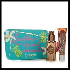 benefit-cosmetics-dew-the-hoola-3-piece-set-d-2016072217054306-495515.jpg