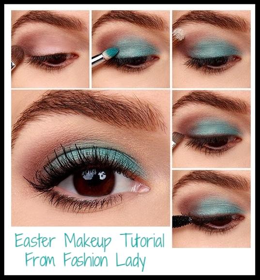Makeup-Tutorial-For-Easter (1).jpg