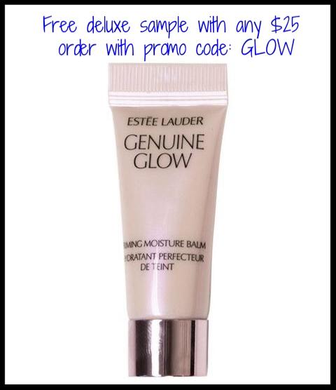 estee_lauder_genuine_glow_moisture_balm_gwp_large.jpg