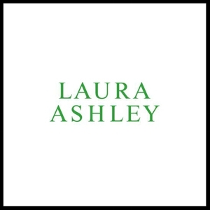 196_laura-ashley-logo.jpg