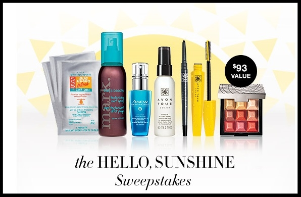 avon-homepage-sweepstakes-april-2017.jpg