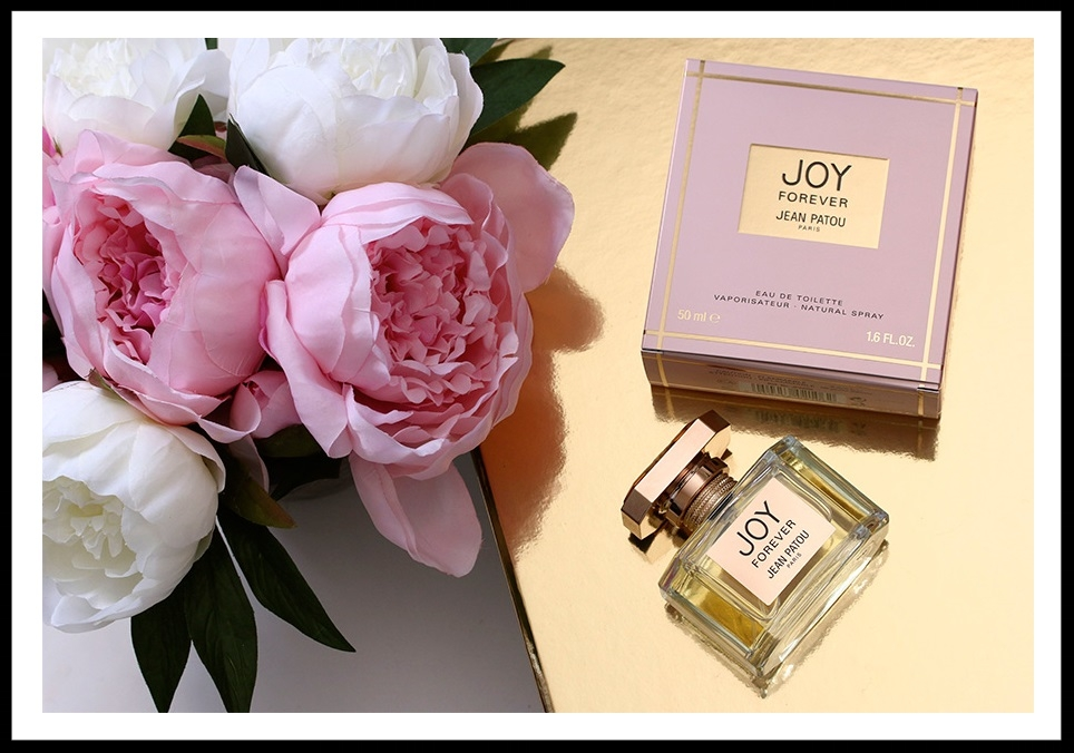 Von Maur ~ Jean Patou Joy Eau de Toilette ~ was: $110 - $130 now: $73 - $87 / Jean Patou JOY Forever Eau de Parfum Spray ~  was: $110 - $155 now: $73 - $103 + Free shipping, free returns, and free gift wrapping