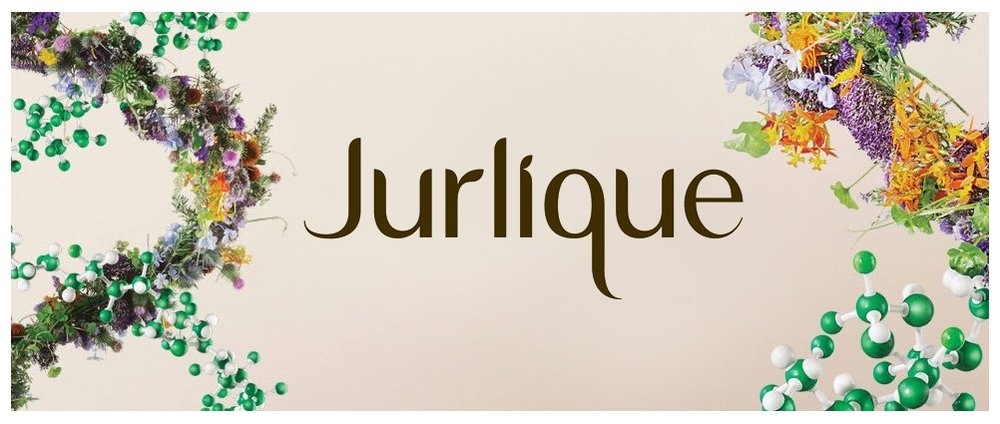 Jurlique ~ Free  Travel Essentials Trio  with $60 purchase with promo code: ROSEBUD (Ends 7/12 at 11:59pm PST) + 3 free samples with every order + Free shipping with $50 order