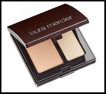 Costco ~ Member Only Items ~  Laura Mercier  ~ $21.99 - $29.99 (Retail Value at Laura Mercier $29 - $38) + Free shipping