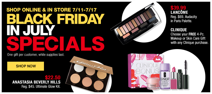 071117_BEAUTY_MAIN_CAT_PAGE_FEATURE_BANNER_BLACK_FRIDAY_AD_102A_1290106.png