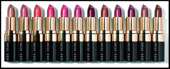 Bobbi-Brown-2014-High-Shine-Lip-Color.jpg