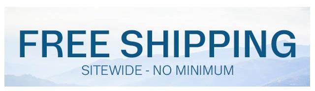 20170525-NB-Free_Shipping.jpg