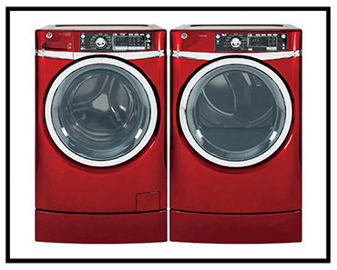 Enter For A Chance To Win A Samsung High-Efficiency Washer & Dryer from Prize Grab ~ $2,200 value (Open only to legal residents of the fifty (50) United States (including District of Columbia) who are eighteen (18) years or older at the time of entry. Void in Guam, Puerto Rico, the U.S. Virgin Islands, and other U.S. territories and possessions and where prohibited by law. Sweepstakes ends Aug 4, 2017 at 11:59 PM.)