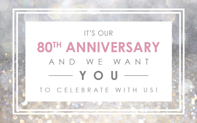 Enter for your chance to win a trip to Los Angeles! To celebrate 80 years of healthy beauty, Physicians Formula is throwing a huge party — and you're invited! Here's a chance to win a trip to Los Angeles and join the festivitieson October 19, 2017. GRAND PRIZE (1 WINNER):* The chance for you and a guest to attend the Physicians Formula 80th Anniversary Event in Hollywood on October 19th Roundtrip airfare to Los Angeles for 2 2-night stay in luxury accommodations And so much more! (Open only to legal residents of the fifty (50) United States and the District of Columbia who are at least twenty-one (21) years of age or older as of the date of entry. ENDS SEPTEMBER 14, 2017. They'll be announcing the winner on September 18th, 2017 at 12:30 PM PST via @physiciansformula Instagram.)