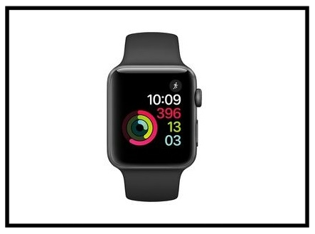 Target ~  Up to $70 Off of Apple Watch Series 2  + Free shipping with $35 order