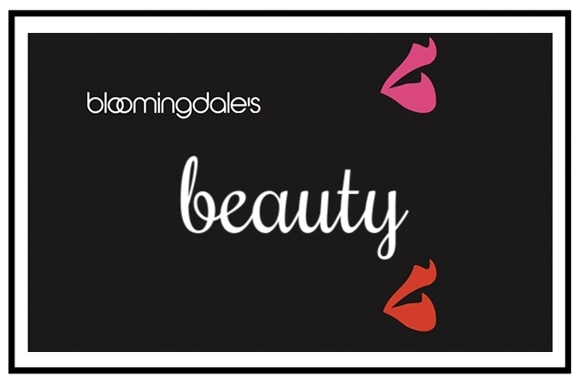 Bloomingdales ~ Beauty Sale +Free shipping with any $50 beauty order or become a Loyallist(It's free to join) for free shipping on any order