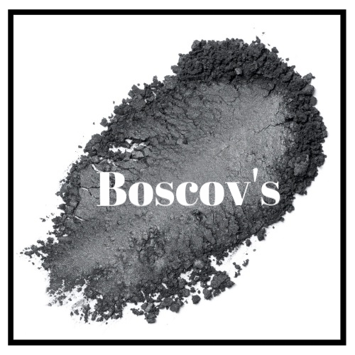 Boscov's ~ Beauty Sale + Free shipping with $49 beauty order