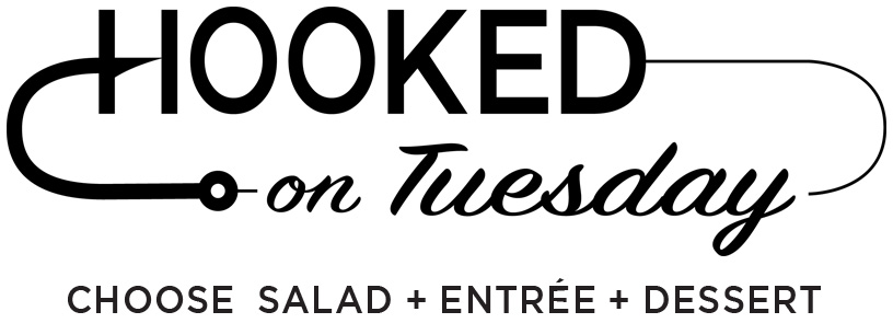 hooked-on-Tuesday-logo.jpg
