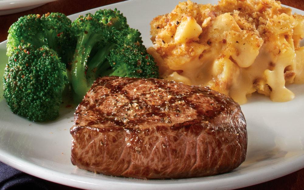 anglers-steak-hot.jpg