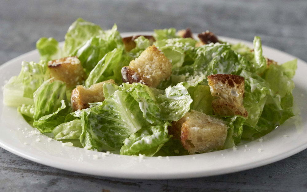 caeser-salad-hot.jpg