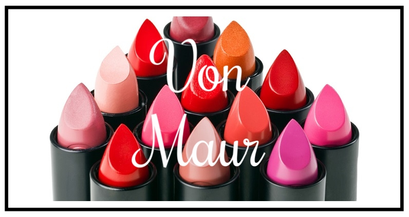 Von Maur ~ Beauty Sale + Free shipping, free returns, and free gift wrapping