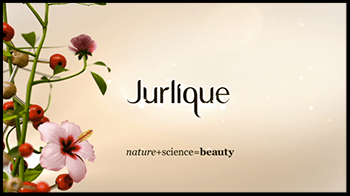 Jurlique ~ Free 3-Piece Gift (It includes Rosewater Balancing Mist, Rosewater Hand Cream, and 1 Mystery Item ~ It looks like it's Herbal Recovery Advanced Day Cream) with promo code: MYSTERY(Ends 9/4 ~ Can't buy sale items and then use this promo code) + 3 free samples + Free shipping with $50 order