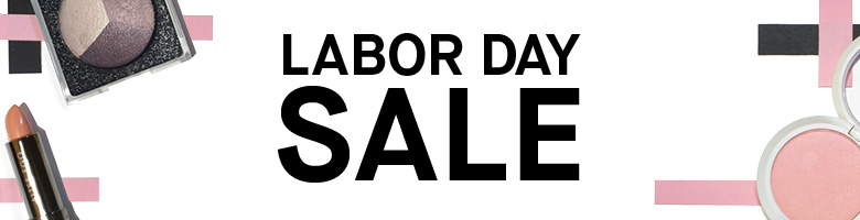 labor-day-sale-collection-banner.jpg